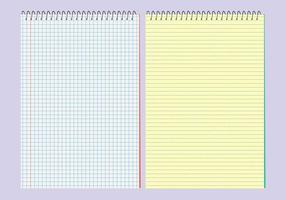 【笔记本素材】精选36款笔记本素材下载,笔记本图免费推荐款