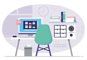 【办公室设计】精选37款办公室设计下载,办公室照片免费推荐款