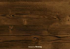 【木纹桌布】精选38款木纹桌布下载,木纹背景免费推荐款