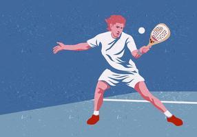 【网球图片】精选38款网球图片下载,网球图案免费推荐款