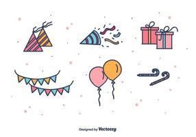 【气球素材】精选34款气球素材下载,气球卡通免费推荐款