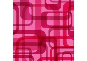 【粉色桌布】106套Illustrator 粉色背景图素材,粉红色桌布素材
