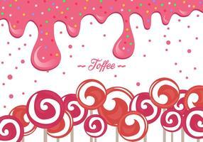 【糖果图片】精选38款糖果图片下载,糖果图免费推荐款
