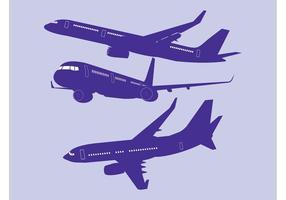 【飞机q版】精选38款飞机q版下载,飞机icon免费推荐款