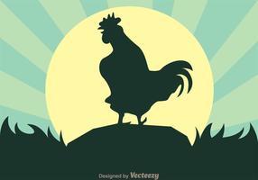 【乌鸦图片】35套 Illustrator 乌鸦图案下载,乌鸦素材推荐款