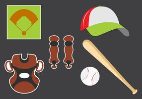 【棒球图案】精选38款棒球图案下载,棒球图片免费推荐款