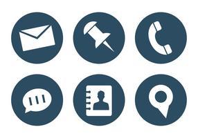 【手机icon】精选38款手机icon下载,手机素材免费推荐款