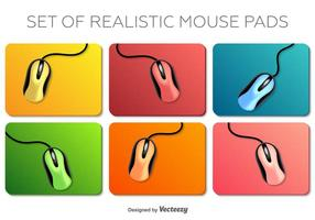 【鼠标图案】60套 Illustrator 滑鼠图案下载,滑鼠 icon推荐款