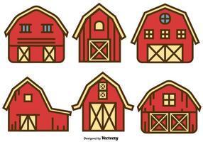 【房屋图片】精选47款房屋图片下载,房屋图免费推荐款