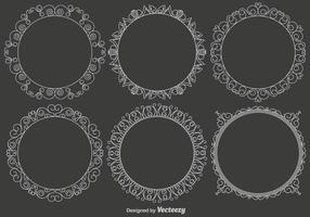 【花圈素材】精选36款花圈素材下载,花圈照片免费推荐款