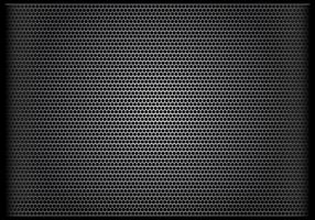 【黑色桌布】107套Illustrator 黑色图背景素材下载,黑色底图首选