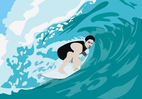 【冲浪照片】精选32款冲浪照片下载,冲浪图片免费推荐款