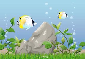 【海洋卡通】精选42款海洋卡通下载,海洋卡通图案免费推荐款