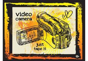 【摄影机图示】40套 Illustrator 摄影机图案下载,摄影机 icon推荐款