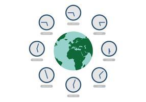 【地球q版图】精选42款地球q版图下载,地球插图免费推荐款