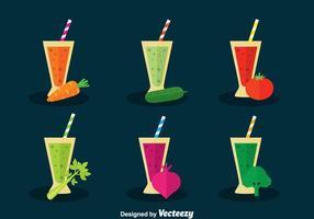 【花椰菜图片】35套 Illustrator 花椰菜图案下载,花椰菜素材推荐款