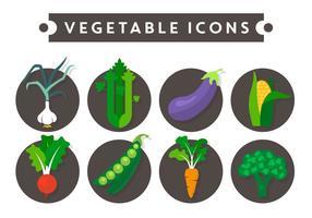 【青菜图】精选32款青菜图下载,青菜图片免费推荐款