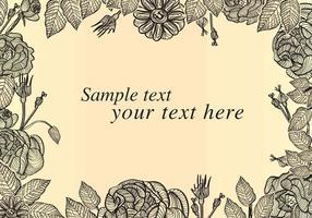 【花边图案】32套 Illustrator 花边图档下载,花边图框推荐款