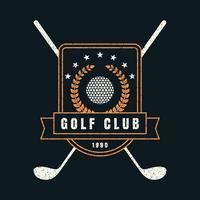 【高尔夫球图案】精选37款高尔夫球图案下载,免费推荐款