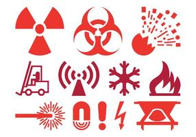 【警告图示】精选34款警告图示下载,警告符号免费推荐款