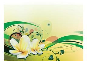 【百合花图案】精选31款百合花图案下载,百合花图腾免费推荐款