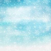 【雪花素材】精选35款雪花素材下载,雪花符号免费推荐款