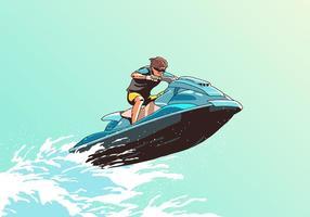 【水滴素材】71套高画质illustrator 水滴素材下载