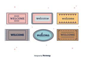 【欢迎图片】27套 Illustrator 欢迎图案下载,欢迎光临图片推荐款
