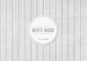 【白色背景】精选38款白色背景下载,白底图免费推荐款