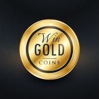 【钱币符号】27套 Illustrator 钱币图案下载,钱币素材推荐款