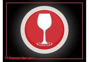 【红酒图片】31套 Illustrator 红酒照片下载,红酒素材推荐款