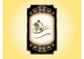 【葡萄图片】精选39款葡萄图片下载,葡萄图免费推荐款
