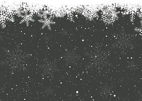 【雪花图案】精选34款雪花图案下载,雪花图免费推荐款