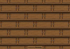 【AI木纹素材】最齐全的Illustrator 木纹材质背景图下载