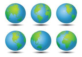【世界地图壁纸】精选35款世界地图壁纸下载,世界地图桌布免费推荐款