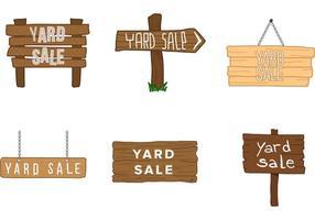 【标志设计】精选55款标志设计下载,标志符号免费推荐款