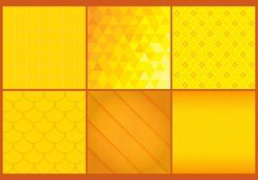 【橘色背景】精选35款橘色背景下载,橘色桌布免费推荐款