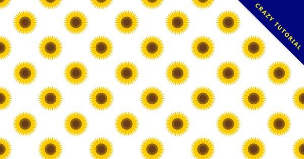 【向日葵圖片】精選20款向日葵圖片下載,向日葵卡通免費推薦款