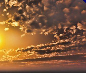 【天空背景】精選13款天空背景下載,天空背景圖免費推薦款