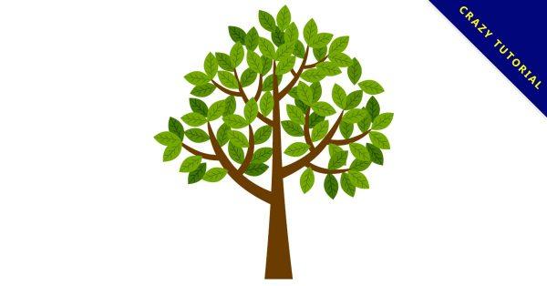 【植物素材】精選34款植物素材下載,植物圖片免費推薦款
