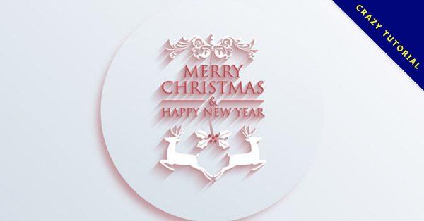 【聖誕節PPT】精選20款聖誕節PPT模板下載,聖誕節範本快速套用