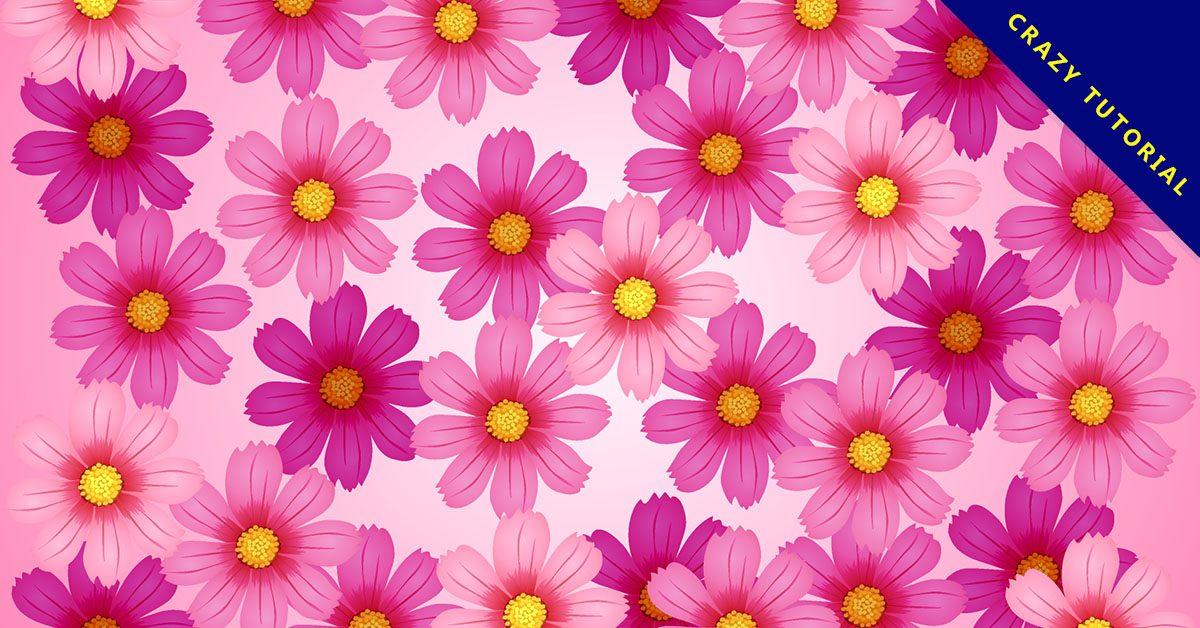 【菊花圖片】精選15款菊花圖片下載,菊花圖案免費推薦款