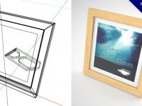 【3D雜物用品】3DMAX精選19款3D雜物用品下載,雜貨模型免費推薦款