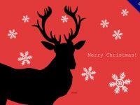 【麋鹿圖案】精選18款麋鹿圖案下載,麋鹿圖片免費推薦款
