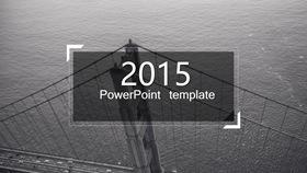 【建案PPT】精选20款建案PPT模板下载,建案范本快速套用