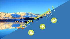 【自然ppt】精选20款自然ppt模板下载,大自然范本快速套用