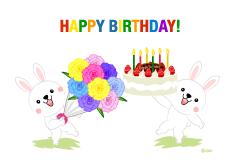 【生日图片】精选55款生日图片下载,生日图免费推荐款