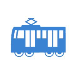 【火车图片】精选36款火车图片下载,火车图免费推荐款