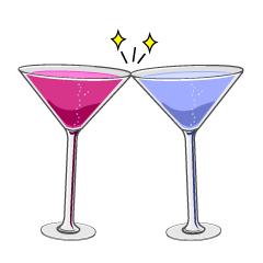 【饮料图案】精选41款饮料图案下载,饮料图片免费推荐款