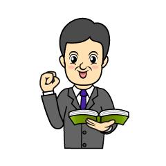 【老师卡通图】精选17款老师卡通图下载,老师图片免费推荐款